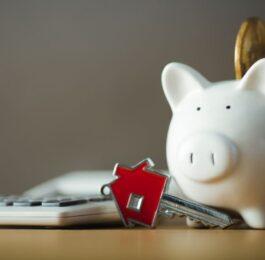 Comprare e vendere casa, le imposte da pagare
