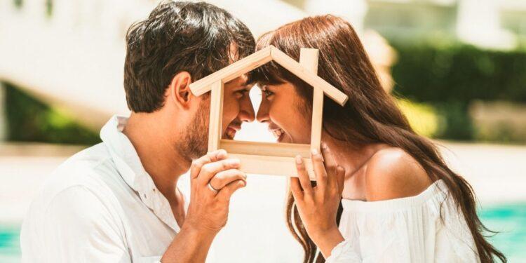 Acquistare casa, come muoversi e quali sono i passi fondamentali?