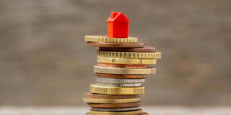 Mutui casa, prosegue il recupero del settore